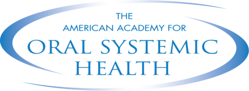 American Academy of Oral Systemic Health Lakewood Ranch dentist